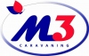 M3 caravaning pened�s, s.a.