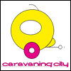 Caravaning city