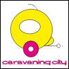 Caravaning city