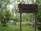 Photo of the environment Camping CARBALLO DO MARCO in A Cañiza