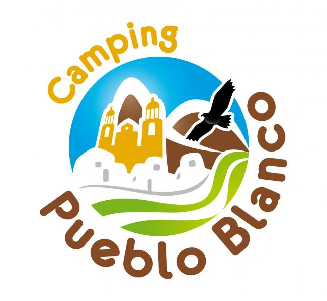 Photo of the environment Camping PUEBLO BLANCO in Olvera