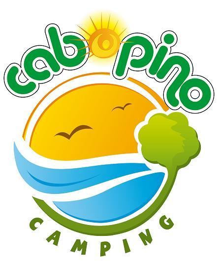 Photo of the environment Camping CABOPINO in Marbella