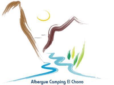 Foto del entorno Camping EL CHORRO en Alora