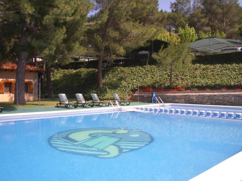 Offer in Bungalow Altomira - Bungalow in Castellón