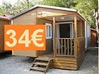 Offer in Camping L'alqueria - Camping in Valencia