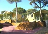 Offer in Bungalow Relax-naturista - Bungalow in Girona