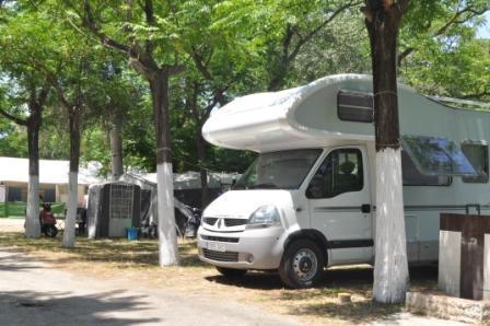 Offer in Bungalow Los Llanos - Bungalow in Alicante