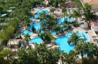 Camping La Marina  & Resort