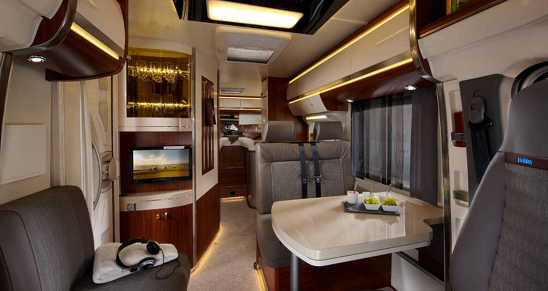 Construction trailer rental mobile office deals autos post for Total interior demolition