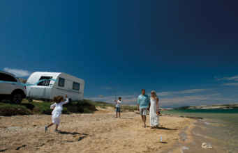 adria-caravana