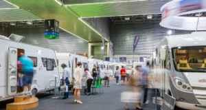 caravaning-expo
