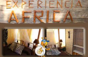 afrika-masia