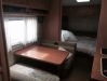 Caravana Burstner 490 Tk Avantgarde