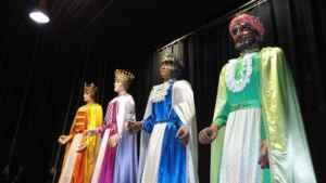 Fiesta y tradición en Alagón