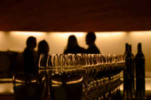Enoturismo que enamora en la Ruta del Vino Ribera del Duero