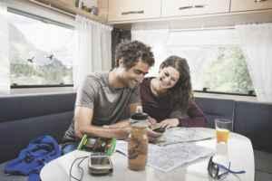 Albacete una provincia para vivirla en pareja