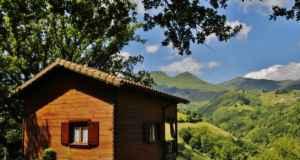 ariztigain-bungalow