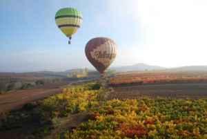 La Rioja, un verano inolvidable