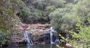 senda-fluvial-nansa