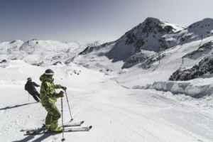 Esquí en Asturias, mucho más de lo que imaginas