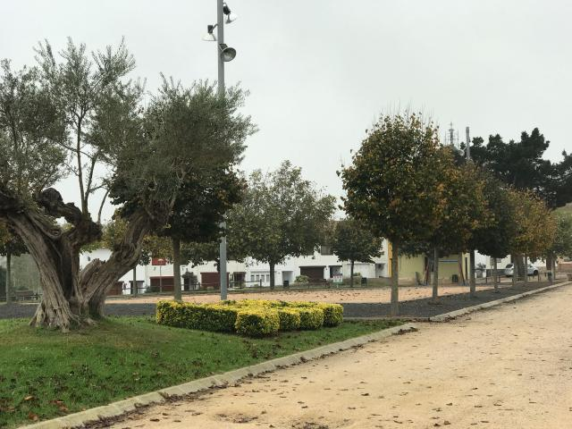 imagen Àrea Sils (Girona)