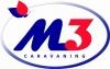 M3 Caravaning Penedés