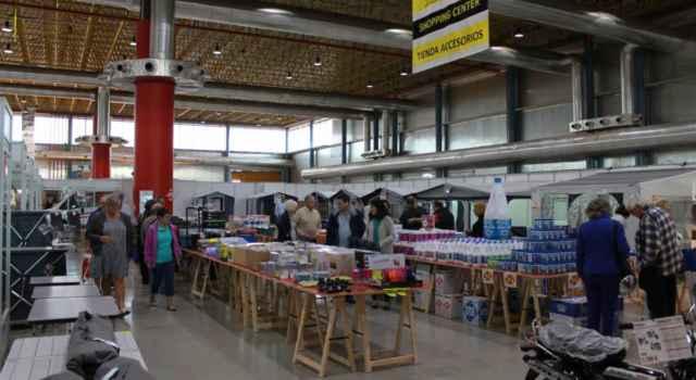 Feria Alicante 2