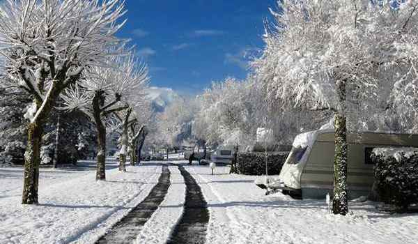 camping-le-Lustou