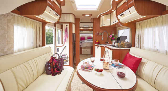 interior-autostar