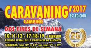 caravaning2017