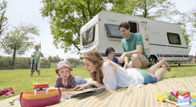 caravana-familia