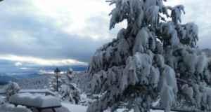nieve-solsones