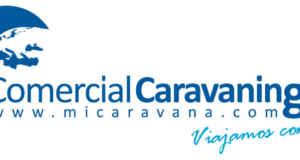 oco comercial caravaning