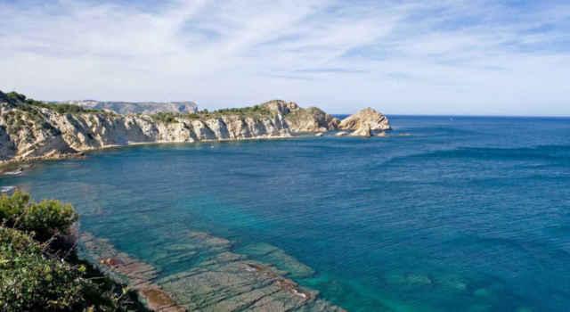 playas-javea