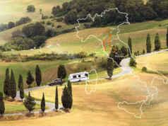 weinsberg-caravana