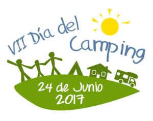 dia-camping