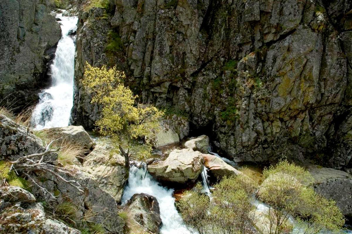 cascada-purgatorio