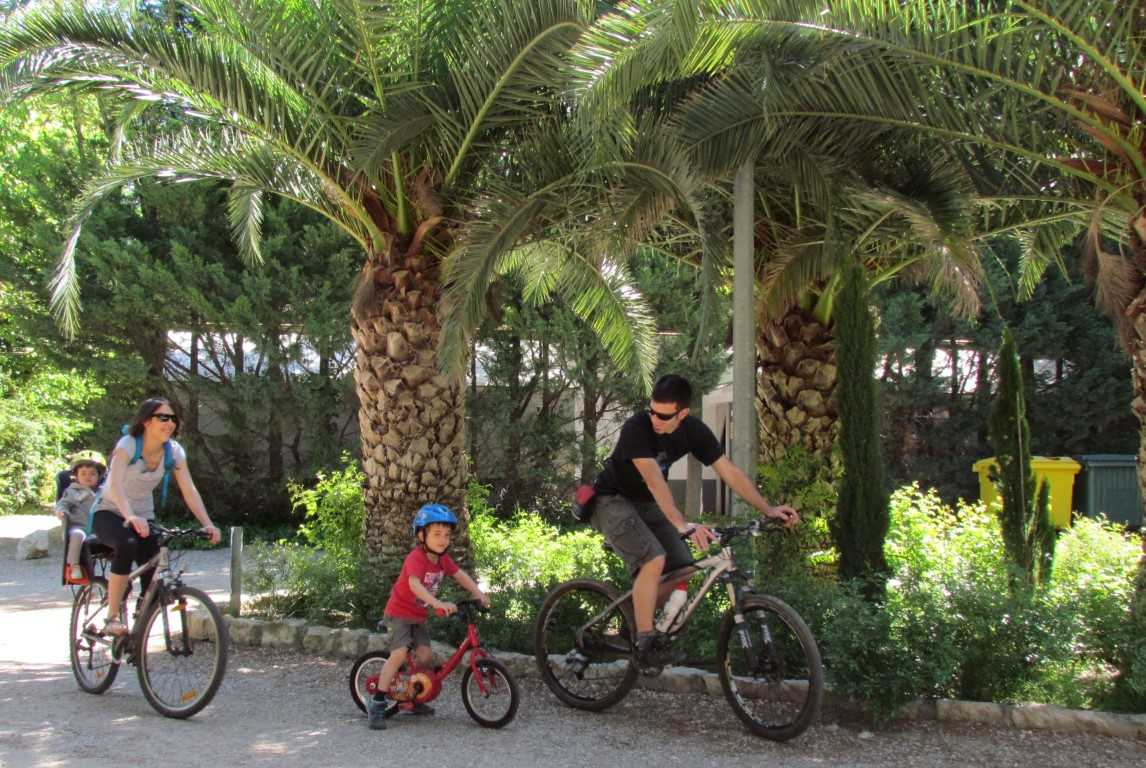 bicicletas-lake-caspe