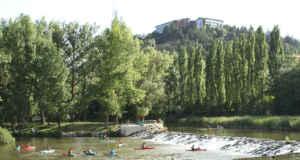 piraguas-rio-duero