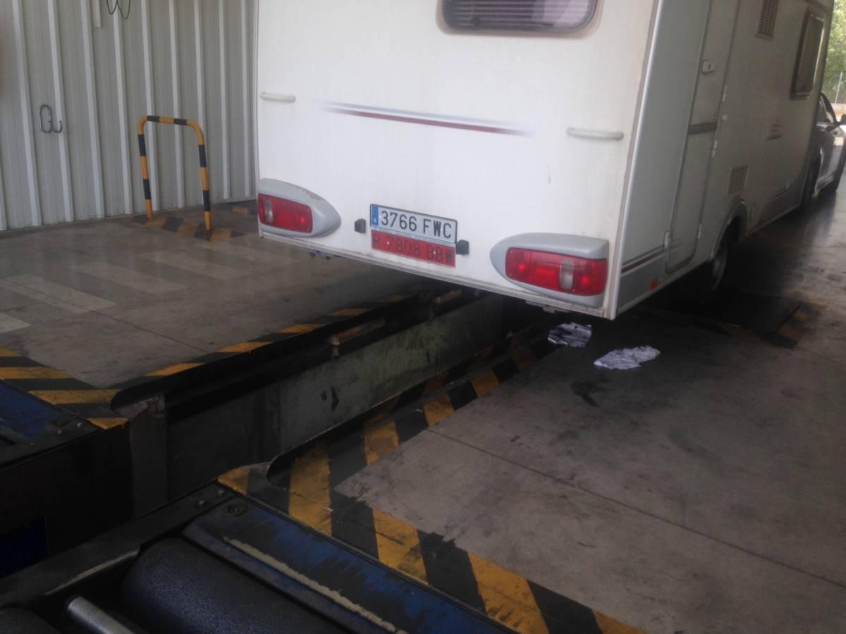 caravana-en-itv