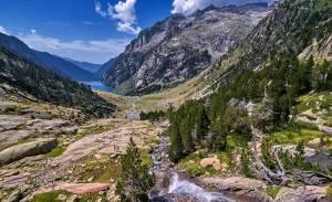 Tesoros del Pirineo Catalán