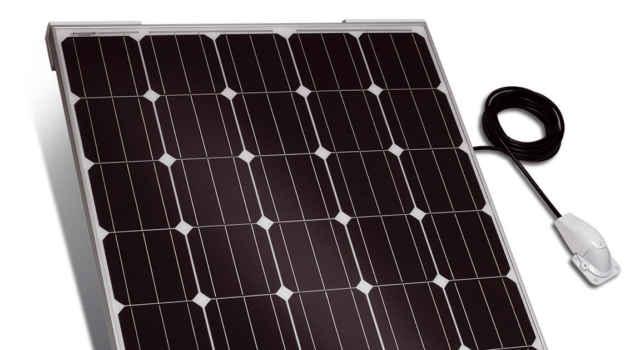 panel-solar-web