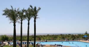 piscina-vilanova-park