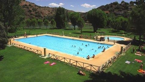 piscinas-batanes