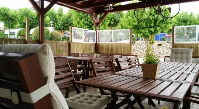 sport-lounge-serra-prades