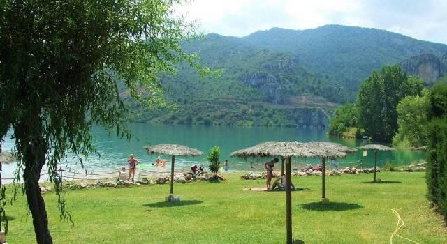 camping-bellavista-huesca