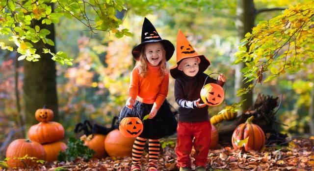 halloween-disfraz