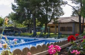 piscina-altomira2