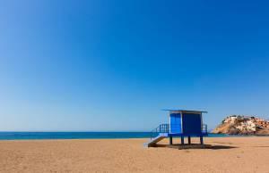 playa-bolnuevo