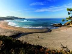 playa-frexulfe